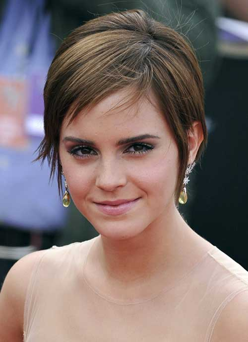 Celebs with Pixie Cuts-15