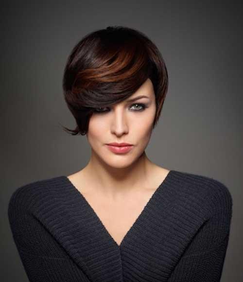 Short Haircuts-16