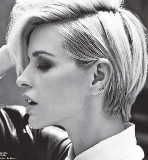 Womens Short Haircuts-17