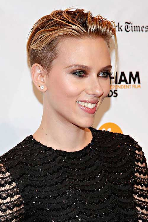 Celebs with Pixie Cuts-20