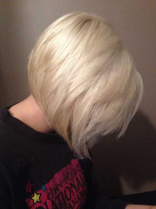 Stacked Bob Haircut-6