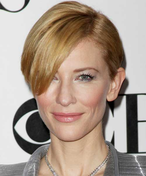 Celebs with Pixie Cuts-9