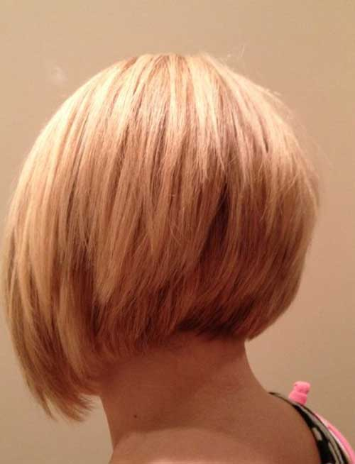Nice Bob Hairstyles Pictures