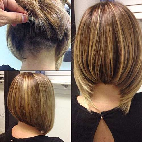 Chic Bob Styles for Women