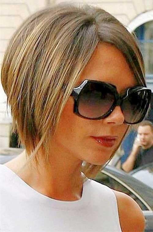 Nice Bob Hair for Women