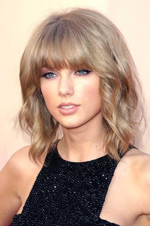 Pleasant 15 Short Blonde Hair Cuts Short Hairstyles 2016 2017 Most Short Hairstyles Gunalazisus