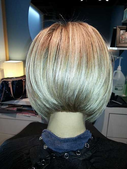 25 Short Bob Hairstyles For Women Short Hairstyles 2018