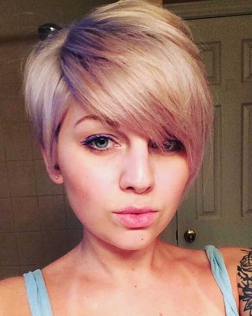 Most Beloved 20+ Pixie Haircuts