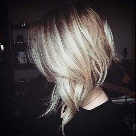 Blonde Short Hairstyles 2014 Find Your Perfect Hair Style