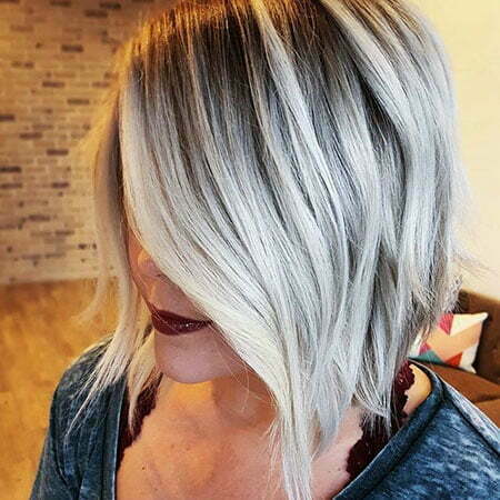 Superb 100 New Bob Hairstyles 2016 2017 Short Hairstyles 2016 2017 Hairstyle Inspiration Daily Dogsangcom