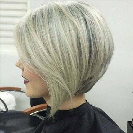 100 New Bob Hairstyles 2016 2017