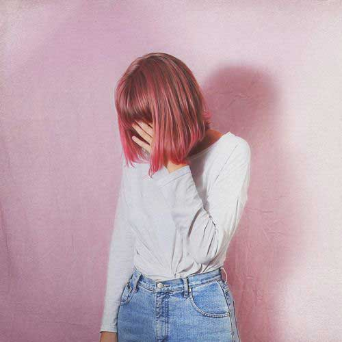 Trendy Short Hairstyles-15