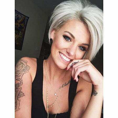 Short Cute