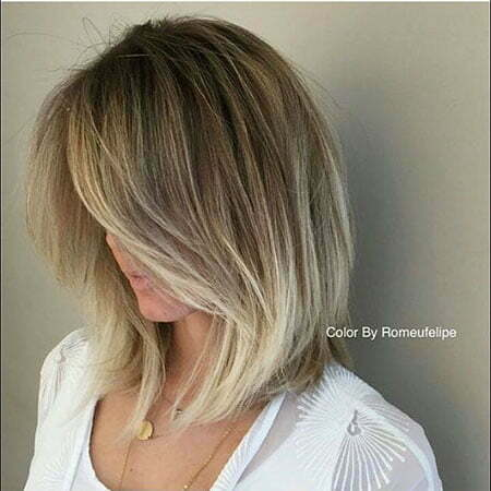 85 best short hairstyles 2016 2017 short hairstyles 2017 2018 41 cute bob winobraniefo Image collections