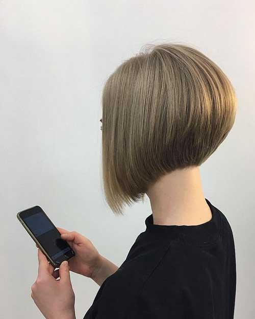 Graduated Bob Haircuts-6