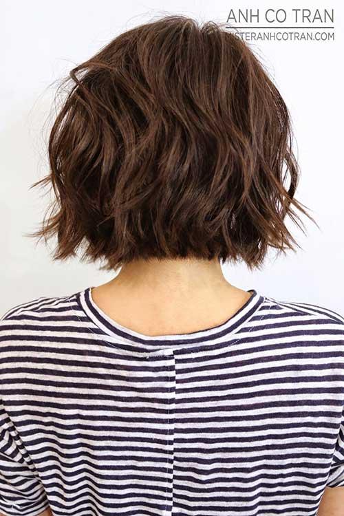 Remarkable 35 Best Short Haircuts 2014 2015 Short Hairstyles 2016 2017 Short Hairstyles Gunalazisus