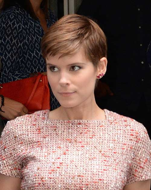 Best Short Haircut Idea 2014 2015