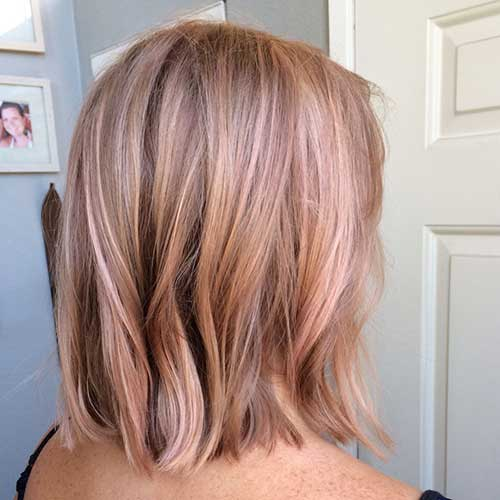 Best Images Of Short Haircuts 2014