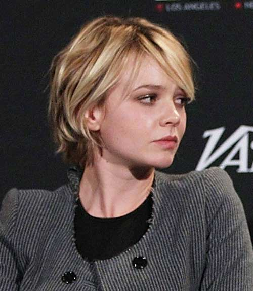 Images for Short Cute Hair Styles 2014 2015