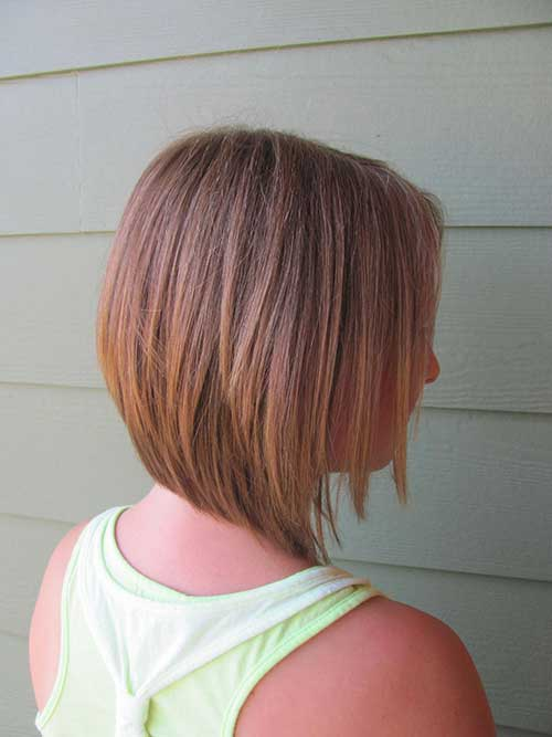 Best Images for Short Hair Styles 2014 2015