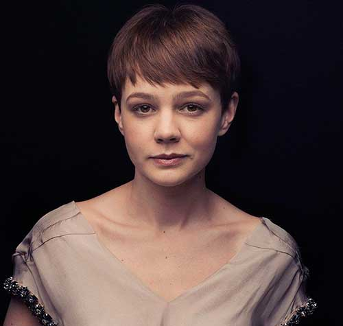 Images for Short Pixie Haircuts 2014