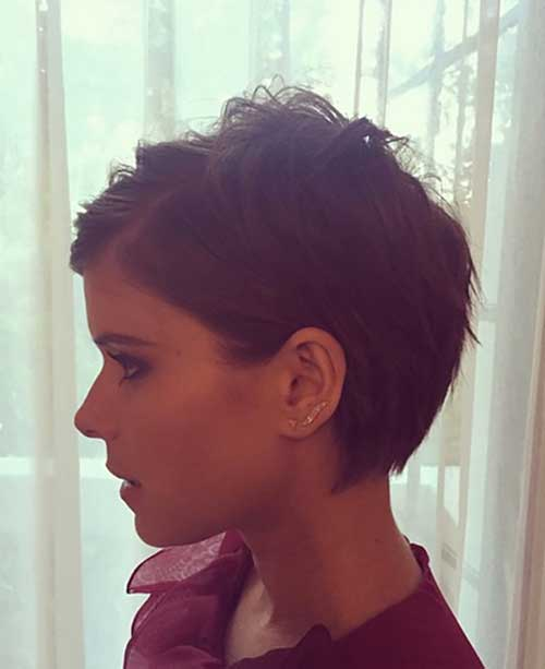 30 pixie cut styles short hairstyles 2018 2019 most popular
