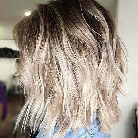 85 Best Short Hairstyles 2016 2017