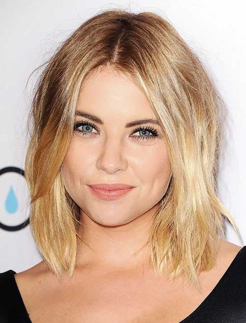 Super Cute Short Hair Styles