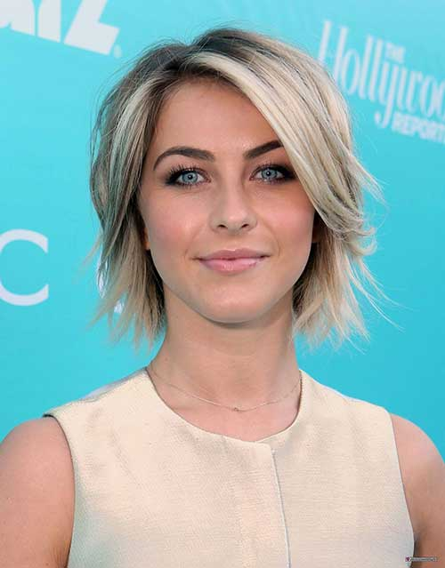 Best Super Short Haircuts for Women