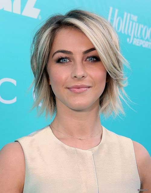 Best Super Short Haircuts for Women