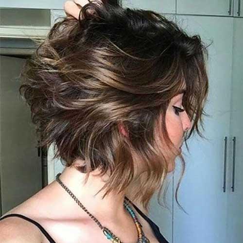 Inverted Bob Haircuts-11