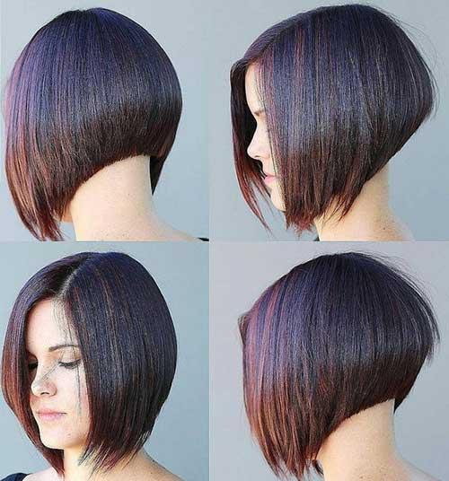 Inverted Bob Haircuts-15