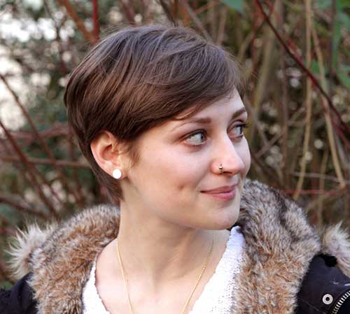 outstanding pixie cut hairstyles you will love short hairstyles