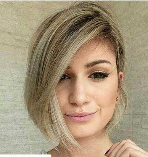 15 Really Cute Short Haircuts All La s Should See crazyforus