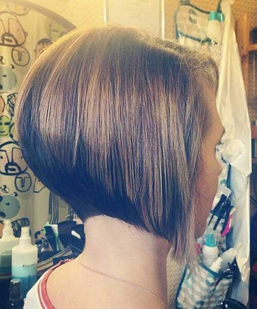 Inverted Bob Haircuts-16