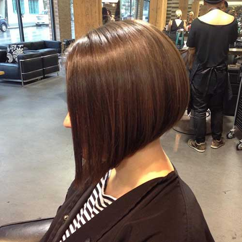 Inverted Bob Haircuts-17