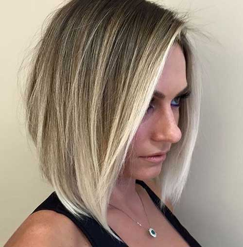 Inverted Bob Haircuts-20
