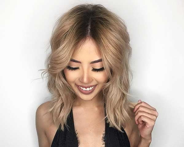 1-Latest-Short-Hairstyles-for-Girls-20170255