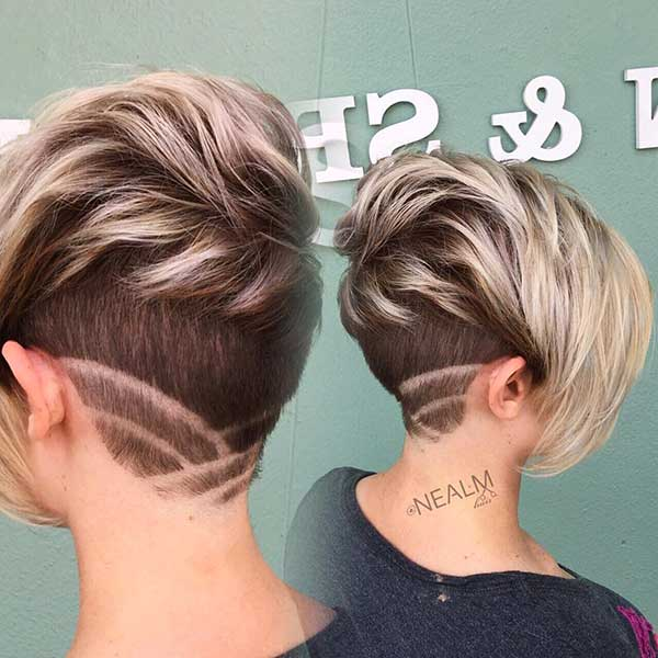 Hairstyles for Girls - 10