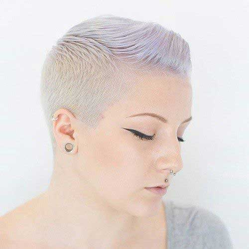 Short Pixie Cuts-10
