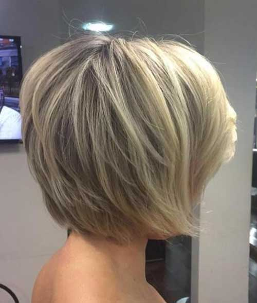 Short Stacked Haircuts-10