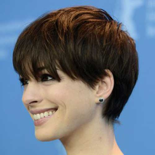 Long Pixie Cuts-12