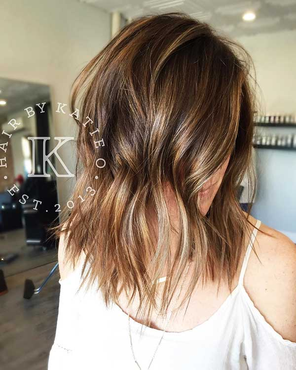 Hairstyles for Girls - 13