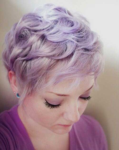 Pixie Hairstyles 2016-13