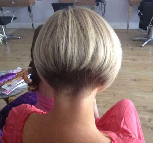 Short Stacked Haircuts-13