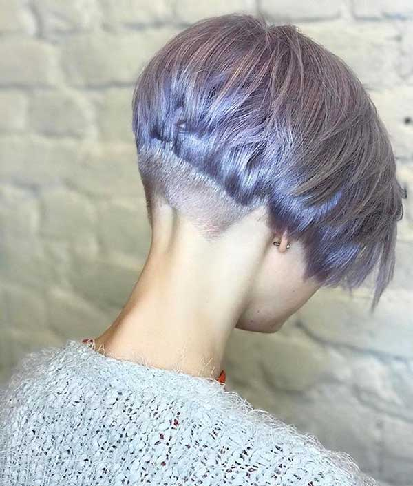 Hairstyles for Girls - 14