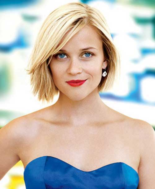 2016 Best Short Haircuts-14
