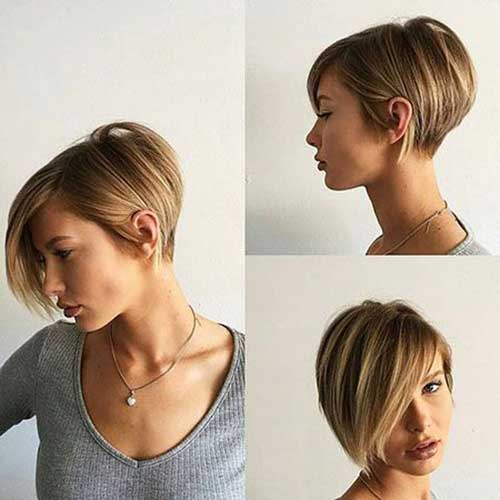Short Stacked Haircuts-14