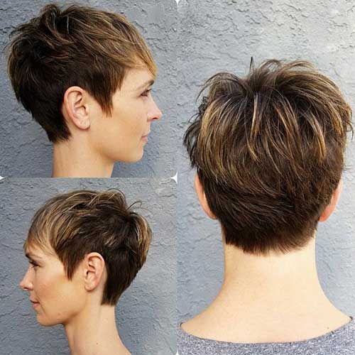 Pixie Hairstyles 2016-15