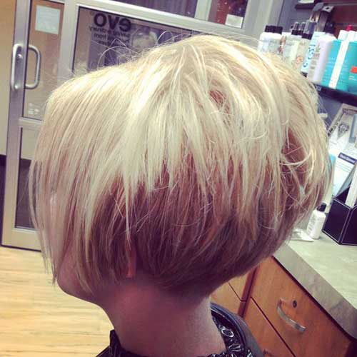Short Stacked Haircuts-15